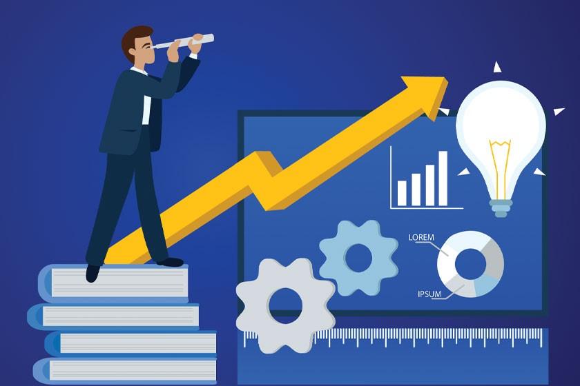 تدوین مناسب بیزینس پلن و جهش در سودآوری کسب و کار
